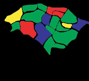 SCARC_Logo